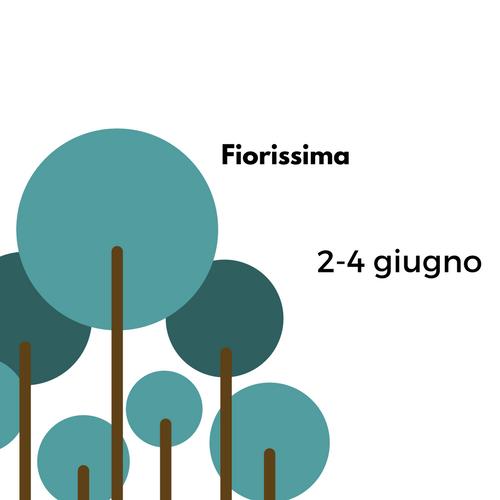 Fiorissima (Ovada, AL)