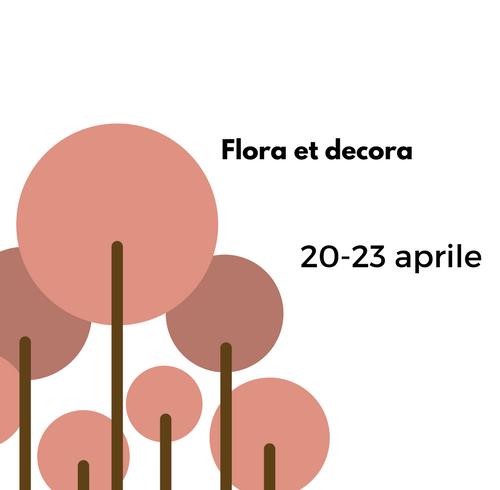 Flora et Decora (Milano)