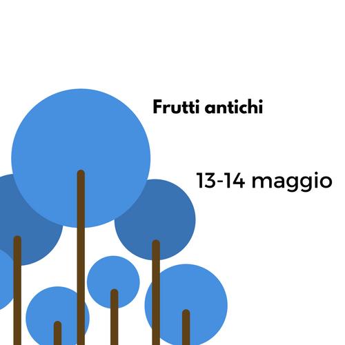 Frutti Antichi Paderna, Castello di Paderna (Pontenure, PC)