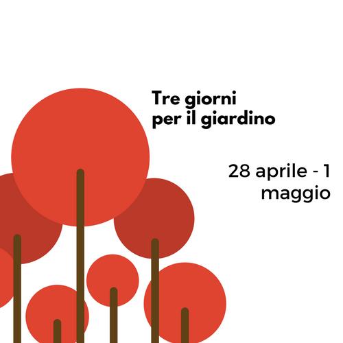 Tre giorni per il giardino castello di masino a caravino for Tre giorni per il giardino 2017