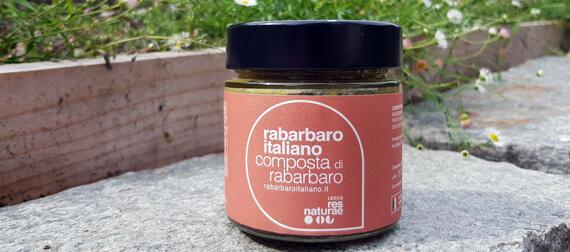 res-naturae-composta-di-rabarbaro-italiano