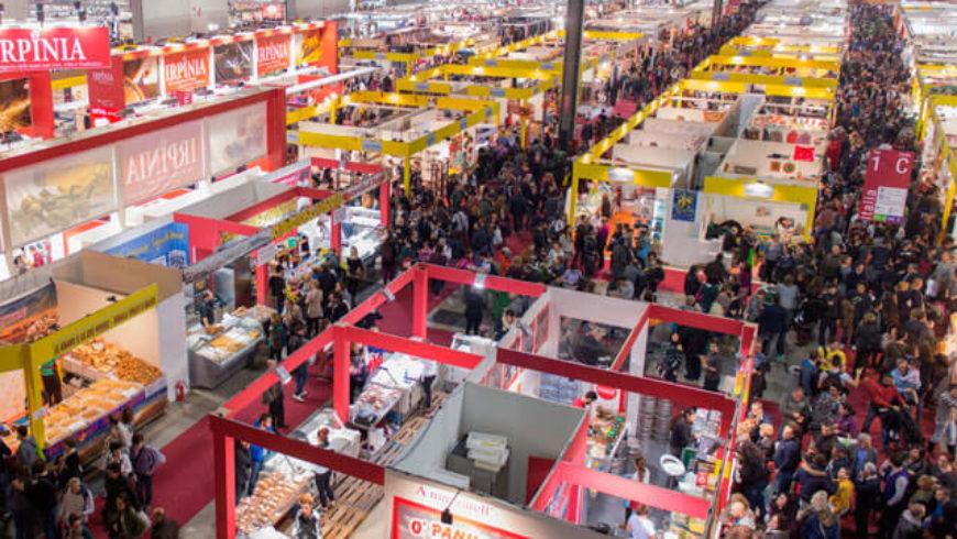 I prodotti al Rabarbaro Italiano in vendita su Artimondo.it!