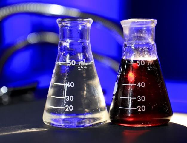 Fertilizzanti chimici: vantaggi e svantaggi