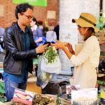 Res Naturae vendita (Small)