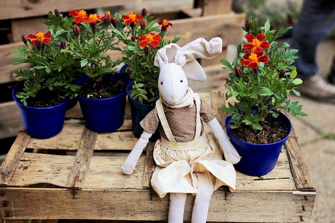 Florovivaismo e giardinaggio: le mostre mercato della primavera 2018